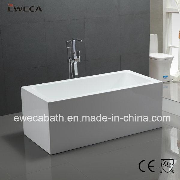 fabricant baignoire Baignoire fabricant chinois Eweca, baignoire grossiste (EW6814B) u2013Baignoire  fabricant chinois Eweca, baignoire grossiste (EW6814B) fournis par Hangzhou  ...