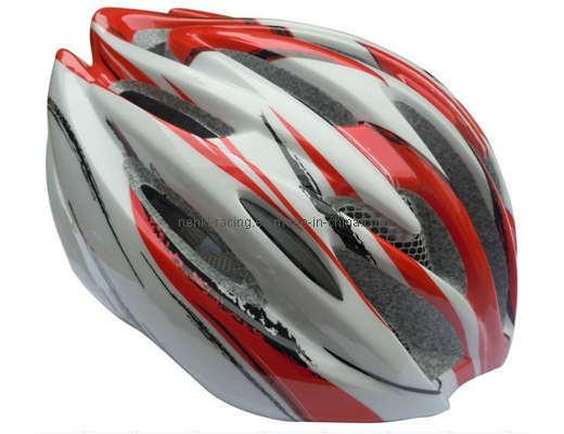 Aluguer de capacete (A013)
