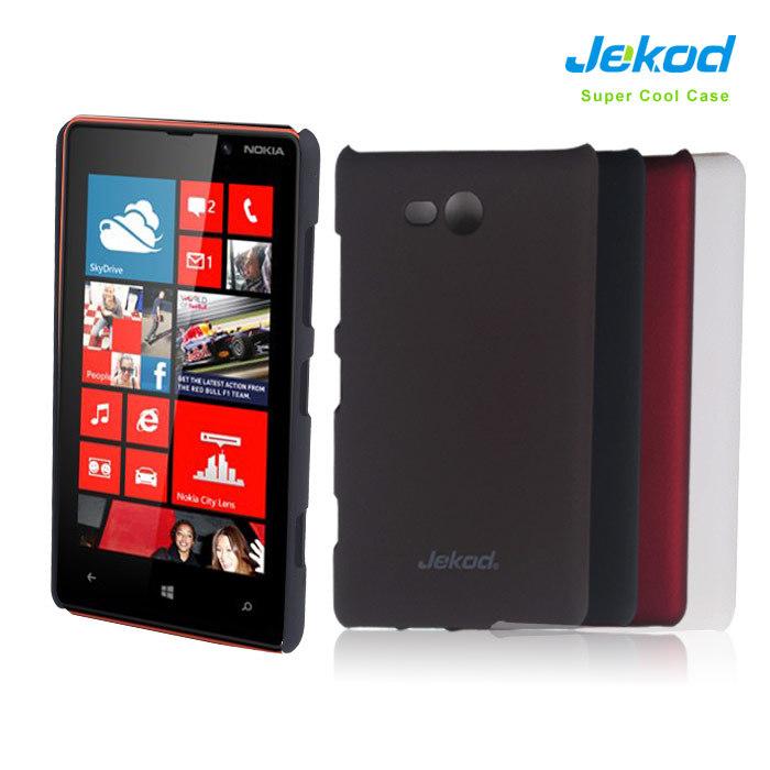 Caso Telefone para o Nokia Lumia 820