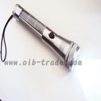 Lanterna LED 04