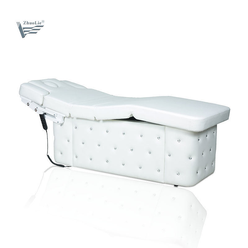 CE Beauty Salon Furniture VIP Luxuary Elektrische Massage stoel Salon apparatuur (08D04-3)
