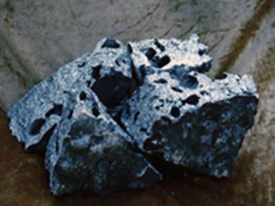 Ferrocromo