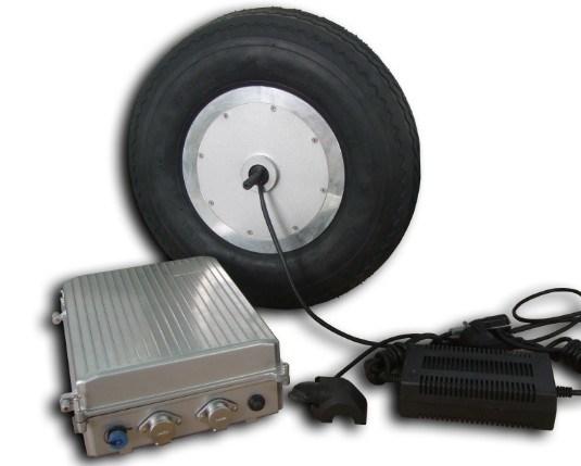 kit lectrique de brouette de roue kit lectrique de brouette de roue fournis par changzhou. Black Bedroom Furniture Sets. Home Design Ideas