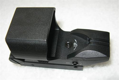 Entfernungsmesser Scharfschütze : San repetierer scharfschützen gewehr bmg