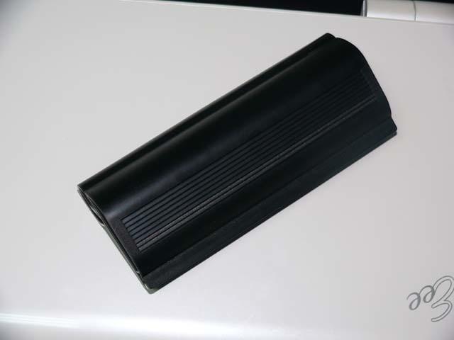 Reservebatterij voor ASUS EPC 901/1000
