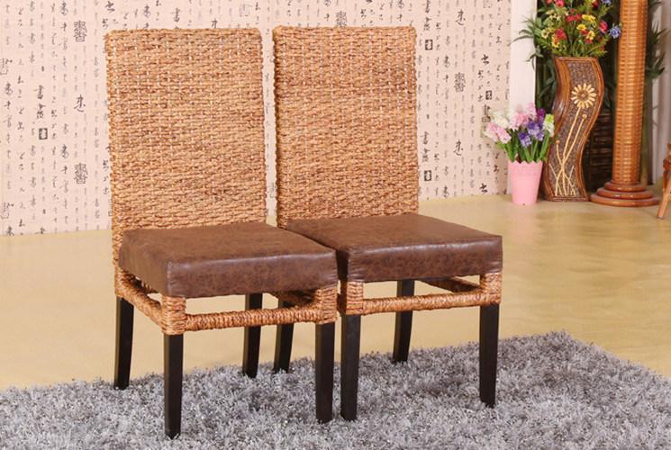 Moderner Rattan Mobel Esszimmer Gaststatte Stuhl Foto Auf De Made In