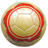 Voetbal (zx-a1)