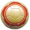 Fußball (ZX-A1)