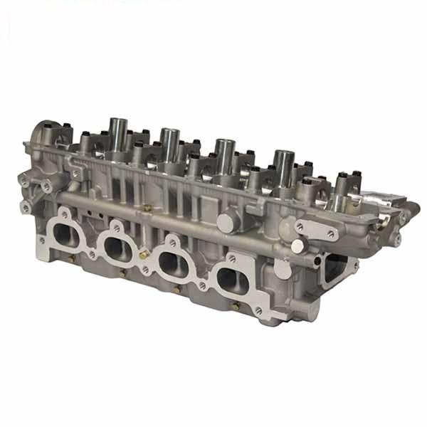 Головки блока цилиндров запасных аксессуары для автомобильных запчастей Hyundai (22100-23620)
