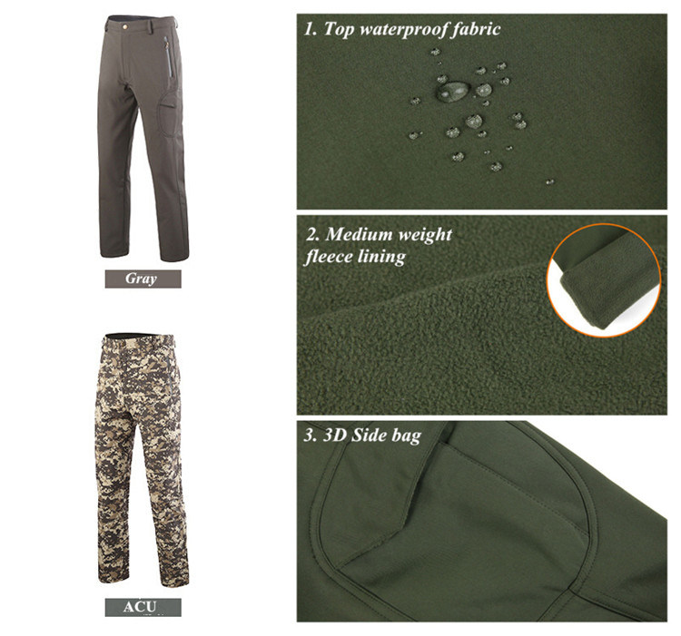 Tactique De Couleurs Militaire Uniforme 21 Softshell Chasse La Veste cAnWv7U