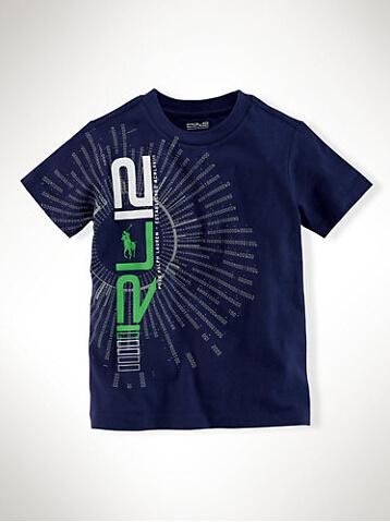 Mens Clothing / Commerce de gros de vêtements Fashion Shirt pour hommes 2014 Sport d'été de base / Fabricant de vêtements d'usure