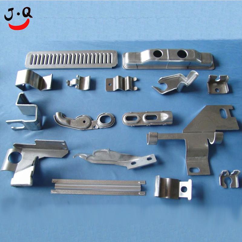 고품질 CNC Machining Brass Auto Parts