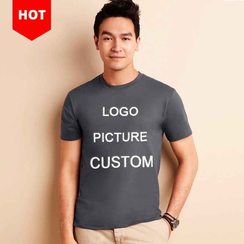 Женщин короткие втулки хлопка футболках nikeid мужчин рубашки поло Custom футболки