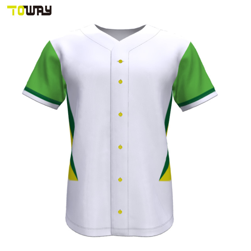infant-baseball-uniform