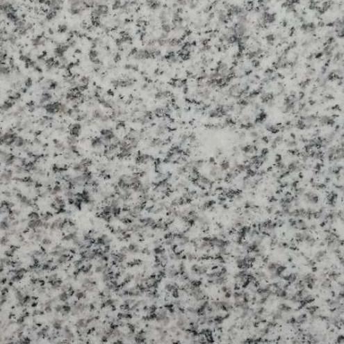 Color gris granito natural