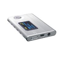 O Flash Player MP3 (IRFM9014)