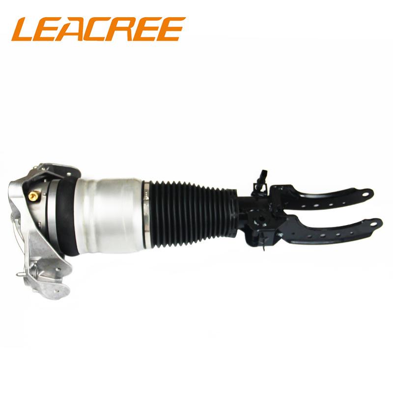 Avant gauche remplacement gaz pression strut oe qualité suspension amortisseur
