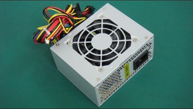 Micro 12V V1.3-250W