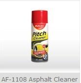 Limpador de asfalto-1108AF