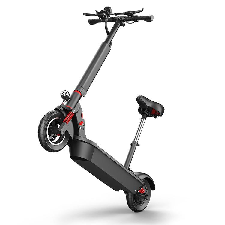 Motociclo eléctrico scooters/Populares Eléctrico Scooter para adulto /Scooter Eléctrico de boa qualidade