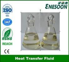 Primera clase L-QD 400 Difenil Diphenylether Heat-Transfer líquido para el almacenamiento de energía CSP