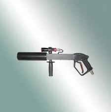 Пистолет (MYJ CO2-I)