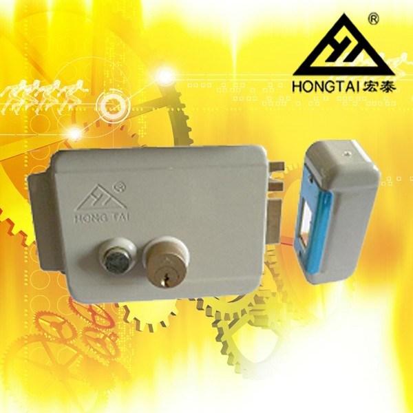 elektrischer Verschluss der Kante-12VDC (NI48)