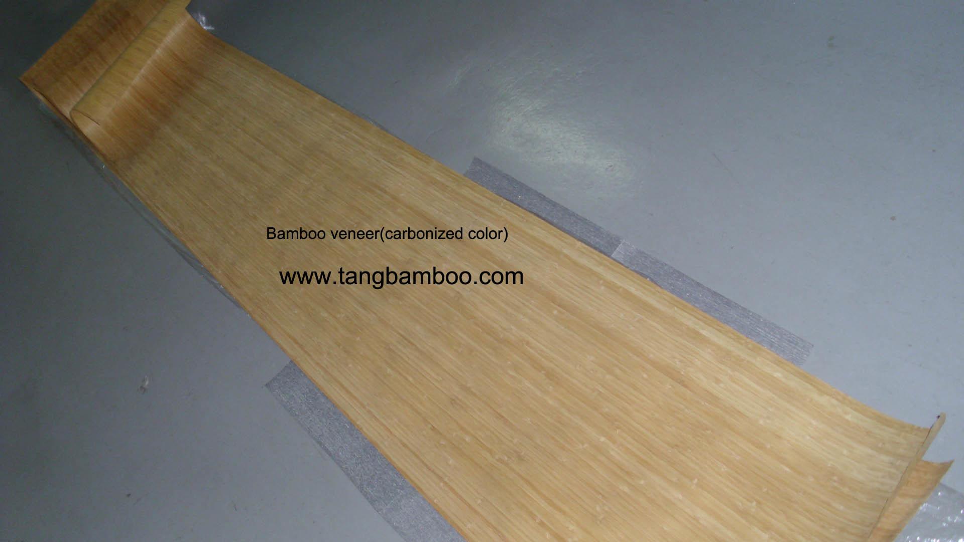 Contreplaqué Bambou 3 Mm chine placage de bambou – acheter placage de tissage de