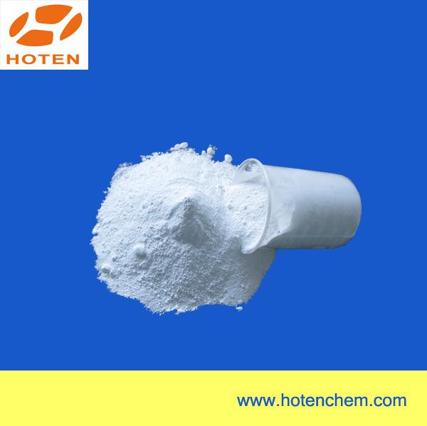 Titanium Dioxide Anatase for Papermaking