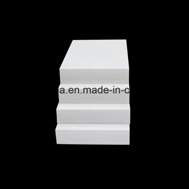 1d113b3d391 Disco rígido de PVC de 3 mm da placa de espuma da pele –Disco rígido de PVC  de 3 mm da placa de espuma da pele fornecido por Hangzhou Kangda Bathroom  Co.
