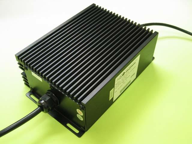 IP66 240W el controlador LED (OPD4).