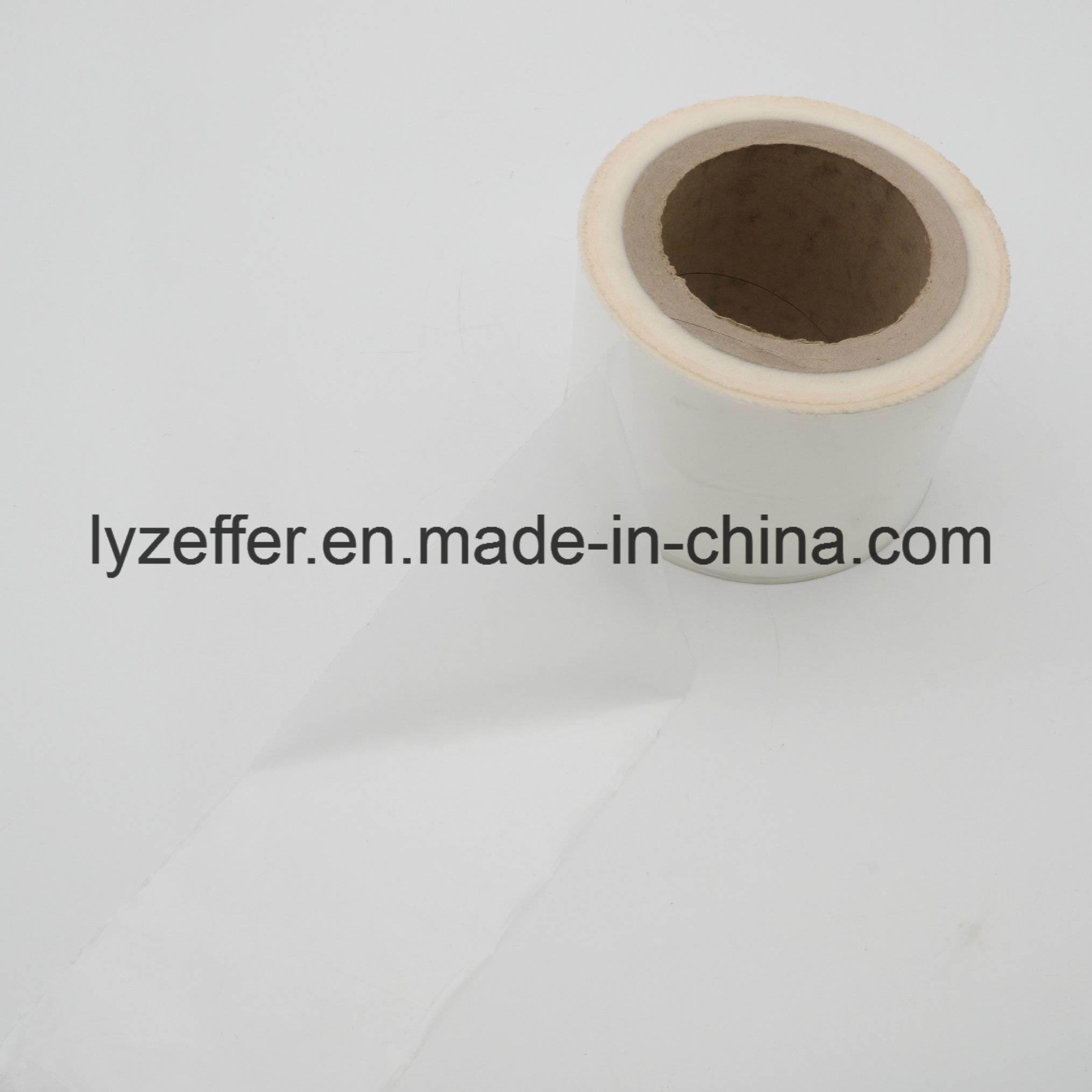 UVprüfung PET Film für zusammengesetztes Aluminiumpanel