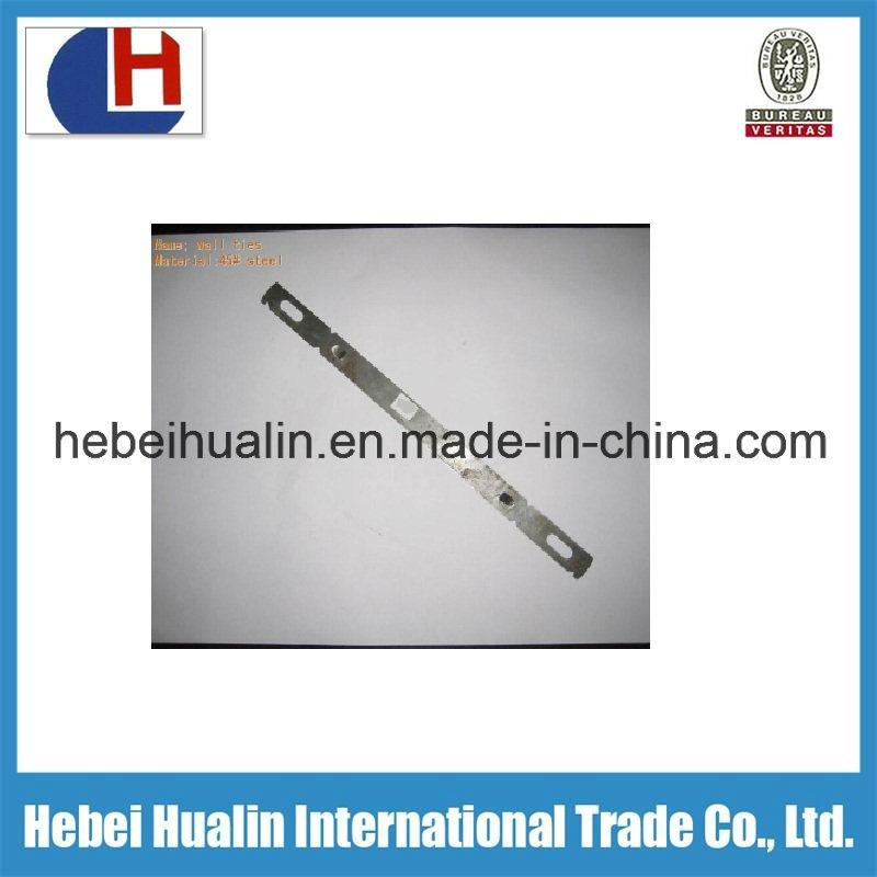 Zubehör Schlaggerät Wand Gleichheit Hebei Hualin Für Wand