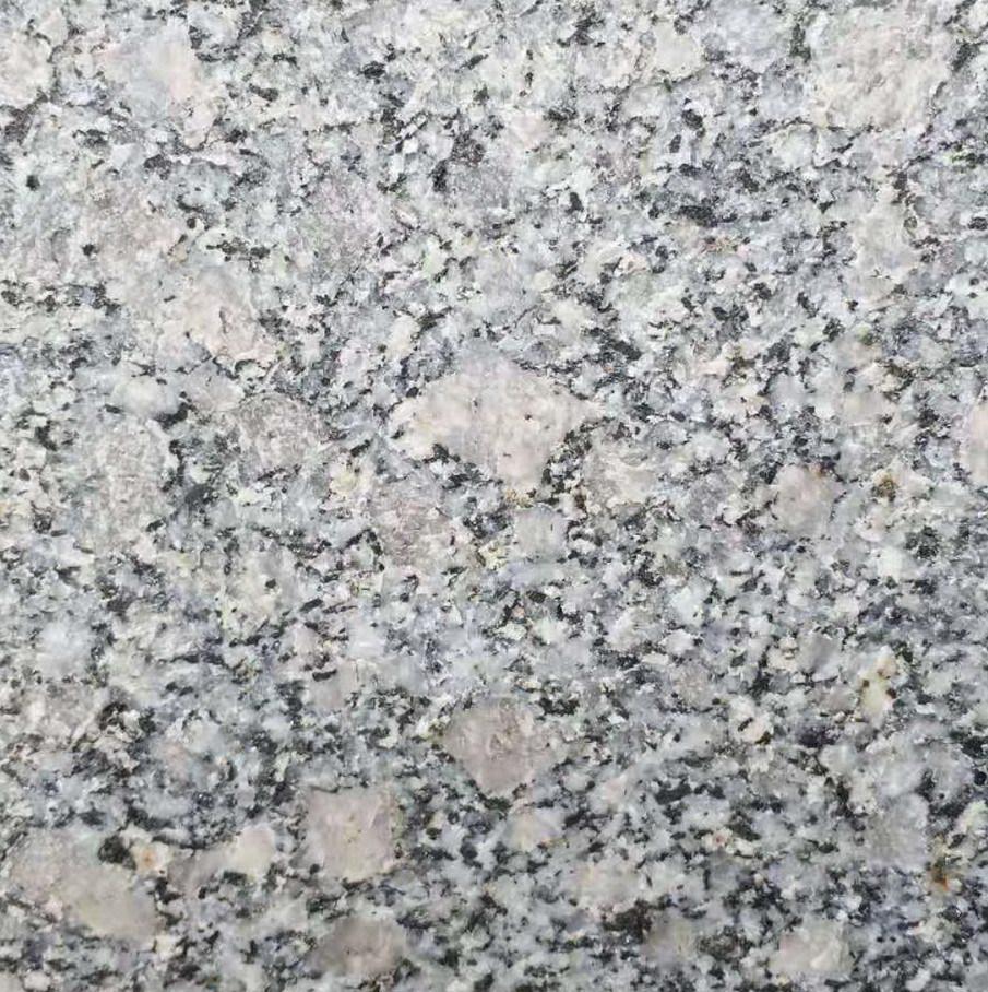De de goedkope Grijze Tegels van het Graniet/Plakken van het Graniet