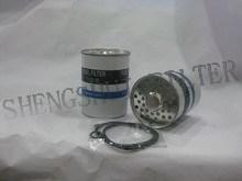 Топливный фильтр грубой очистки (CAV796)
