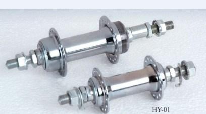 자전거 허브 (HY-HUB-01)