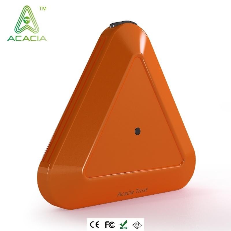 одноразовые электронные сигареты треугольные