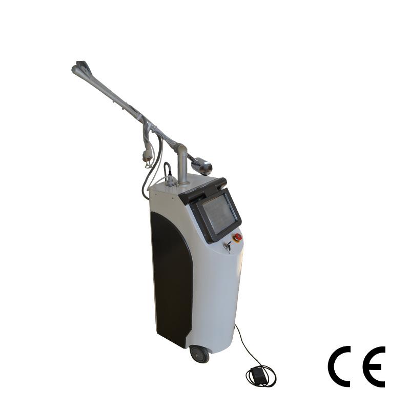 máquina de venda quente da imprensa de óleo do amendoim do