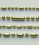 Brasschain--T009