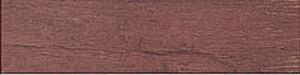 陶磁器の床タイル(CL15603)