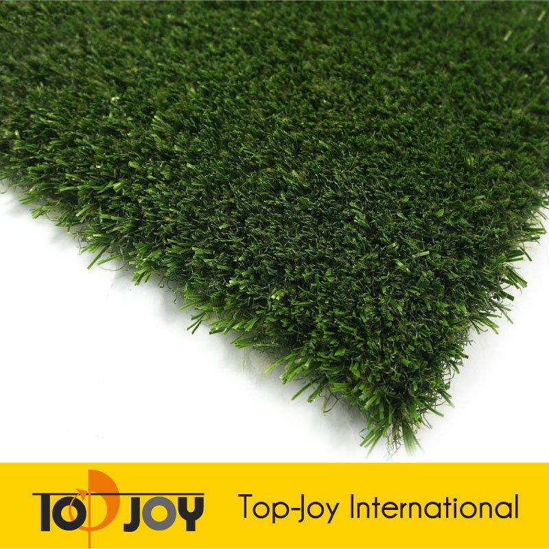 4m de ancho de hierba artificial de fútbol (CG-2521N)