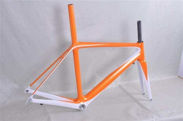 يضمن [ستبوست] [فم028] مع دراجة شوكة