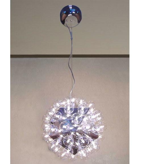 最高の等級のペンダント灯(#MD5875-60)