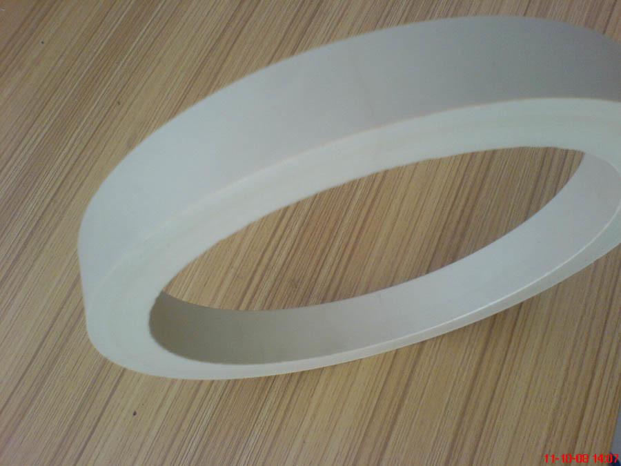 Пик природных кольцевые уплотнения (ИДЕАЛ-PK-002)