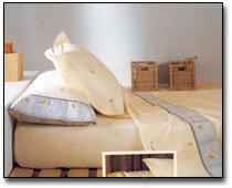 Ropa de cama - 09