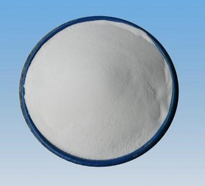Solfito di sodio anidro