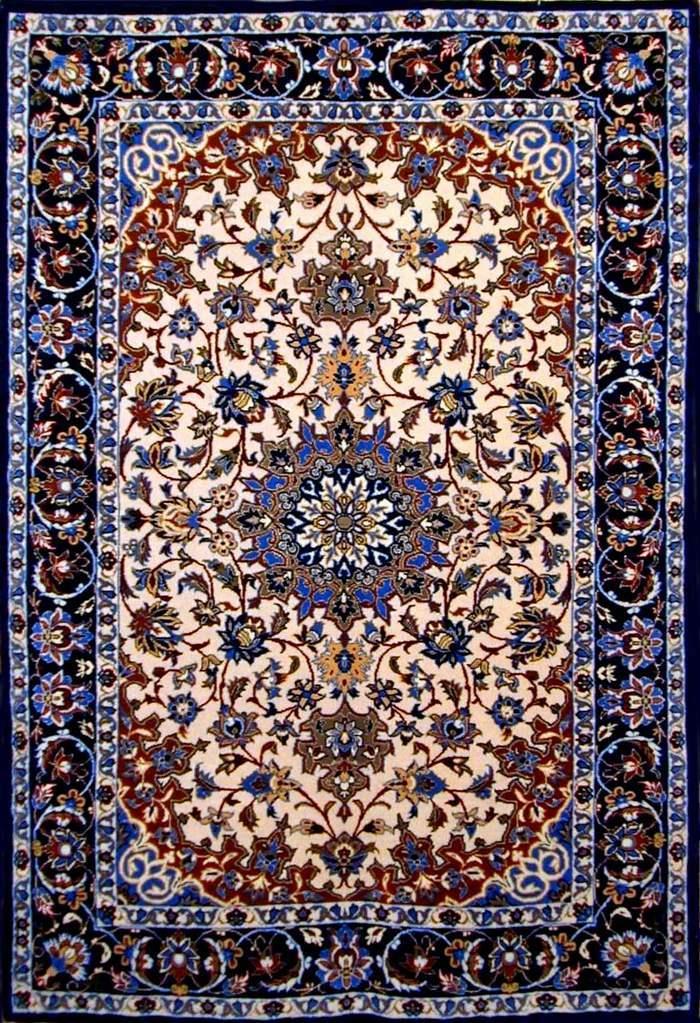 Alfombra persa alfombra persa 2 alfombra persa for Alfombraspersas