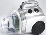 Vuoto Cleaner-SL208