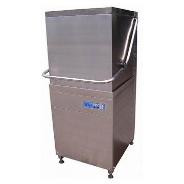 Тип капота в посудомоечной машине (FDW-1200)