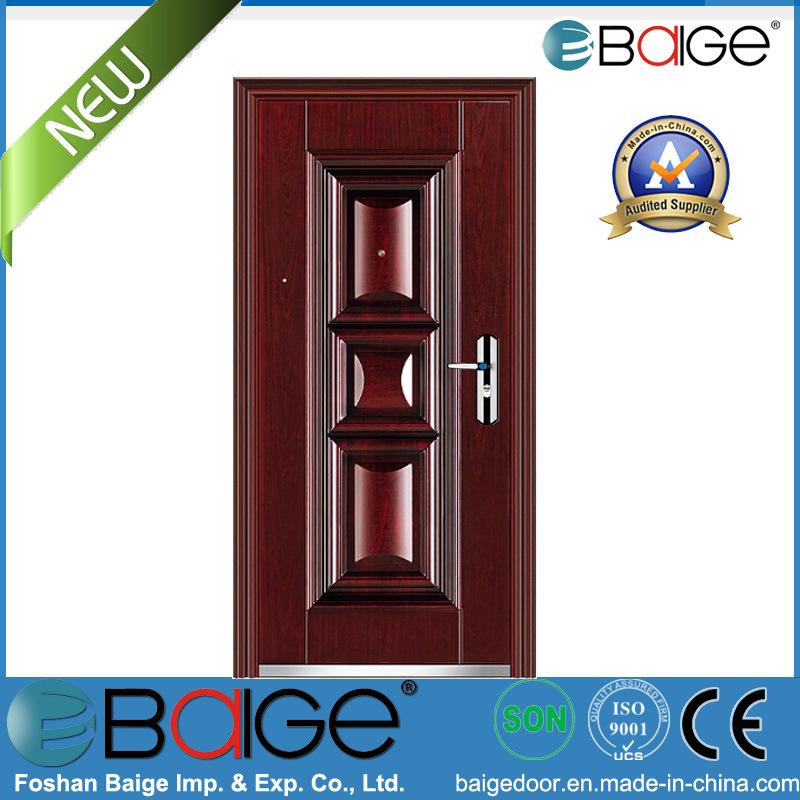 El mejor precio de hierro met lico exterior puerta de - Mejor pintura para hierro exterior ...